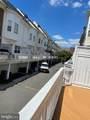 710 Capitol Square Place - Photo 40