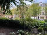 710 Capitol Square Place - Photo 42