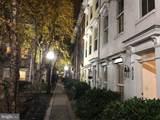 710 Capitol Square Place - Photo 44