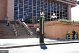 710 Capitol Square Place - Photo 45
