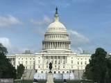 710 Capitol Square Place - Photo 47