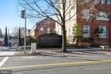 710 Capitol Square Place - Photo 50