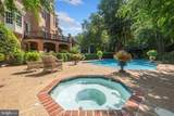 10009 Windy Hollow Road - Photo 43