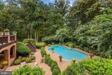 10009 Windy Hollow Road - Photo 44