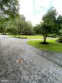 3 Fountainhead Court - Photo 5