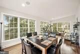 510 Stanwich Terrace - Photo 24