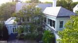 201 Goodwood Gardens - Photo 21
