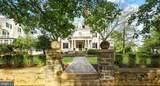 201 Goodwood Gardens - Photo 23