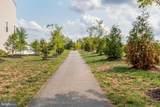 13941 Gary Fisher Trail - Photo 25