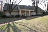 5707 Brewer House Circle - Photo 25