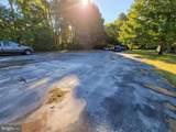 34772 Susan Beach Road - Photo 48