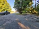 34772 Susan Beach Road - Photo 50