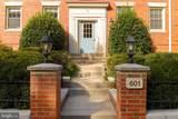 601 Bashford Lane - Photo 3
