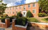 601 Bashford Lane - Photo 5