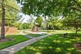 7974 Parkland Place - Photo 36