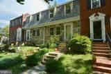 213 Commonwealth Avenue - Photo 1