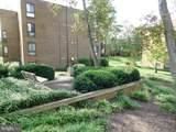 11244 Chestnut Grove Square - Photo 34