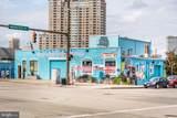 733 Harvey Street - Photo 49