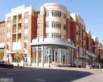 1865 Ballenger Avenue - Photo 45