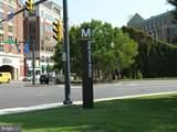 1865 Ballenger Avenue - Photo 48