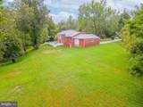 1143 Bob O Link Circle - Photo 50