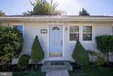 321 Fulford Avenue - Photo 2