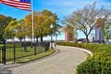 100 Harborview Drive - Photo 47