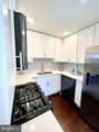 8001 Dundalk Avenue - Photo 18