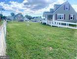 8001 Dundalk Avenue - Photo 4