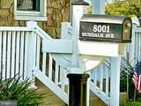 8001 Dundalk Avenue - Photo 5