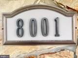 8001 Dundalk Avenue - Photo 9