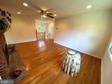 4204 Woodland Drive - Photo 10