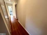 4204 Woodland Drive - Photo 11