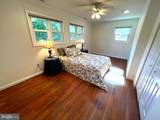 4204 Woodland Drive - Photo 12