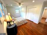 4204 Woodland Drive - Photo 13