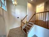 4204 Woodland Drive - Photo 6
