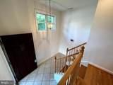 4204 Woodland Drive - Photo 7