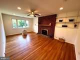 4204 Woodland Drive - Photo 8