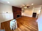4204 Woodland Drive - Photo 9