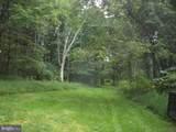 10 Hedge Apple Lane - Photo 29