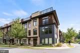 414 Barlow Place - Photo 2