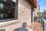 414 Barlow Place - Photo 50