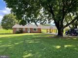 852 Browntown Road - Photo 1