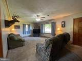 852 Browntown Road - Photo 14
