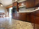852 Browntown Road - Photo 15