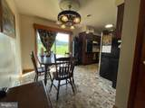 852 Browntown Road - Photo 18