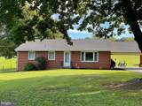 852 Browntown Road - Photo 2