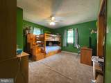 852 Browntown Road - Photo 20