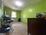 852 Browntown Road - Photo 21