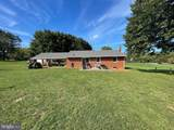 852 Browntown Road - Photo 7